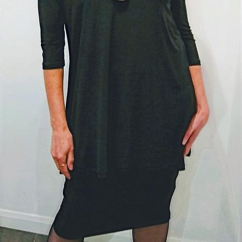 Trinity Dress by Habits