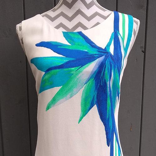 Island Summer Dress