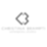 Christina B Logo.png