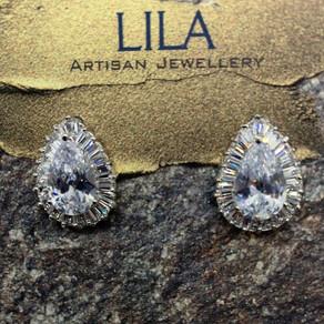 Lila Artisan Jewellery
