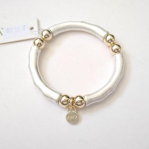 Envy B 1 Bracelet