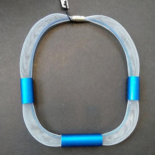 Christina Brampti Dodi Necklaces