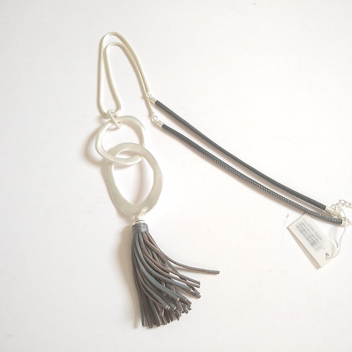 ENVY N 6 Long Necklace