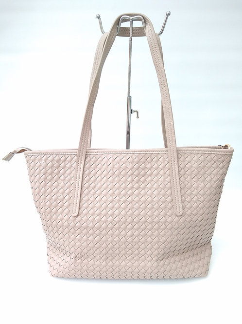 Large Mesh Effect Shopper