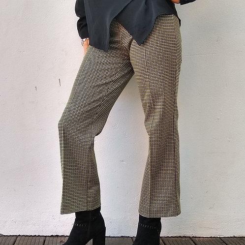 Zelos Stehman Trousers