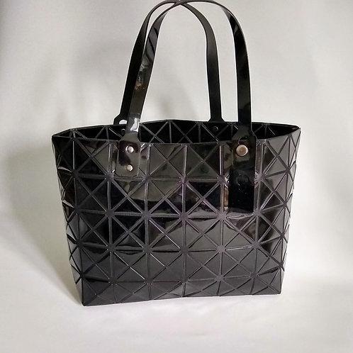 Designer Led Shopper