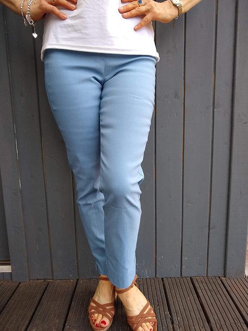Bengalin Trousers