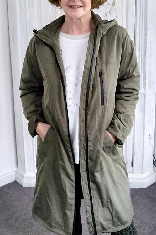 Giera Coat