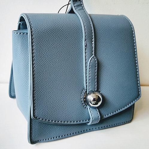 The Cutie PU Bag