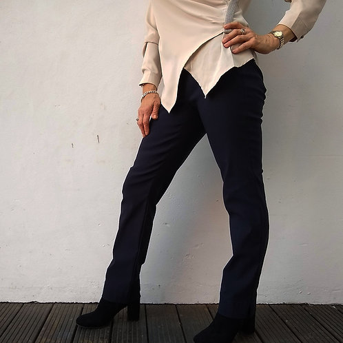 Ina Stehman Trousers
