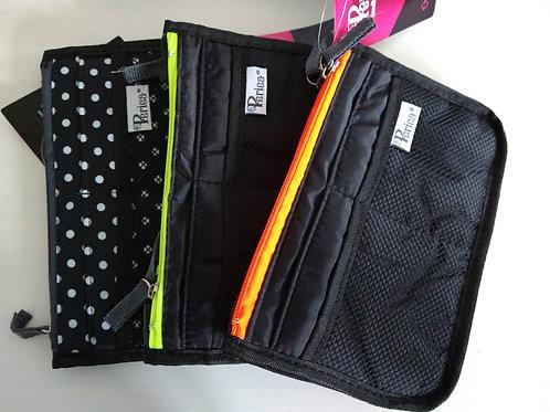 Small Bag Liners