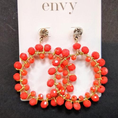 Envy ENSP ER 5