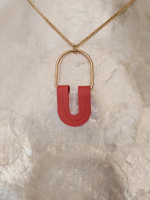 Mavis Necklace