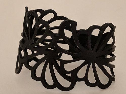 Paguro Bracelets