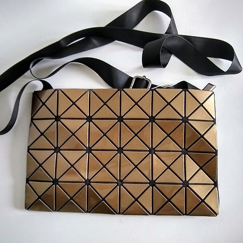 Designer Led Mini Bag