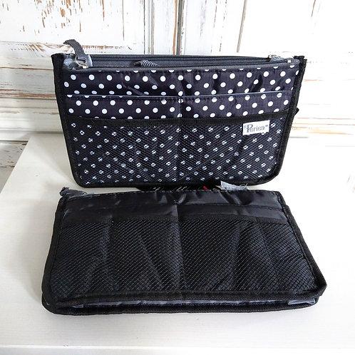 Medium Size  Bag Liner