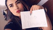 MissDesire
