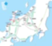 kanazawa.map.png