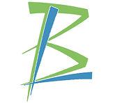 Bobby Logo.jpg