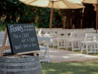 Emma & Myles Tibbits Wedding-342.jpg