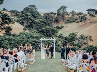 Korin & Scott Wedding-238.jpg