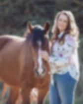 Horse & Rider engagement.jpg