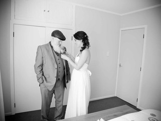 Katrina & Duncan Wedding-207.jpg