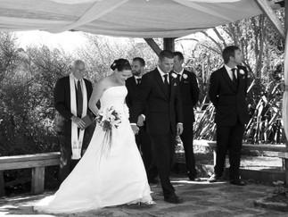 Bex & James Wedding-258 2-2.jpg