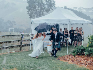 Korin & Scott Wedding-283.jpg
