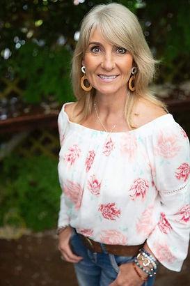 Marie Richards Bio.jpg
