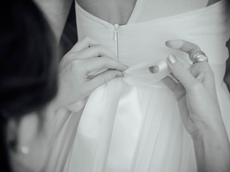 Katrina & Duncan Wedding-157.jpg