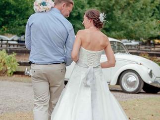 Rachel & Andrew Wedding-793.jpg