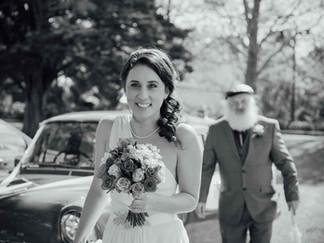 Katrina & Duncan Wedding-253.jpg
