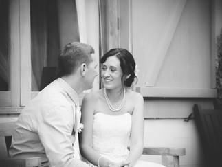 Rachel & Andrew Wedding-768-2.jpg