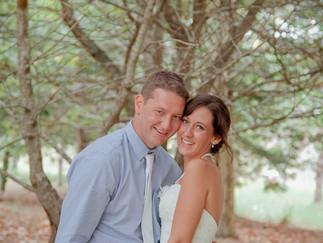 Rachel & Andrew Wedding-785.jpg