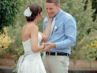 Rachel & Andrew Wedding-509.jpg