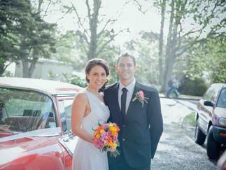 Katrina & Duncan Wedding-325.jpg