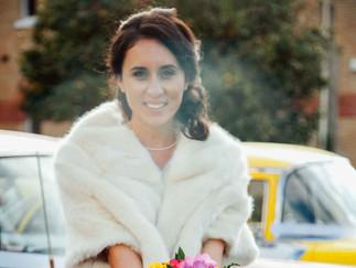 Katrina & Duncan Wedding-400.jpg