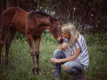 Aimee & Foals-109.jpg