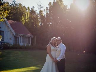 Emma & Myles Tibbits Wedding-556.jpg