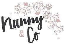 Nanny & Co.jpg