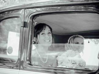 Rachel & Andrew Wedding-401.jpg