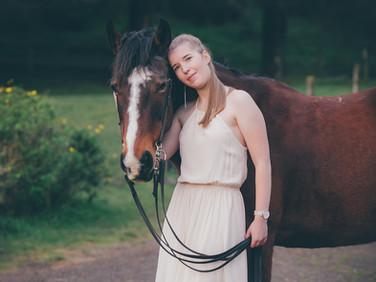 Mikaele Ymker-5945_websize.jpg