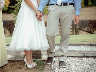 Rachel & Andrew Wedding-483.jpg