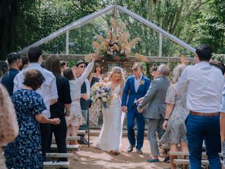 Ash & Adelle Wedding -5449.jpg