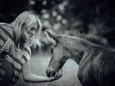 Aimee & Foal-100.jpg