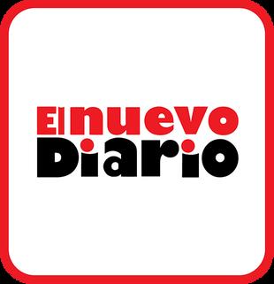 EL NUEVO DIARIO NEWSPAPER