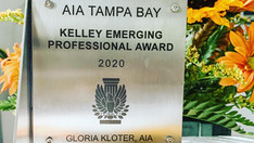 AIA TAMPA BAY