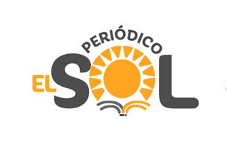 EL SOL NEWSPAPER