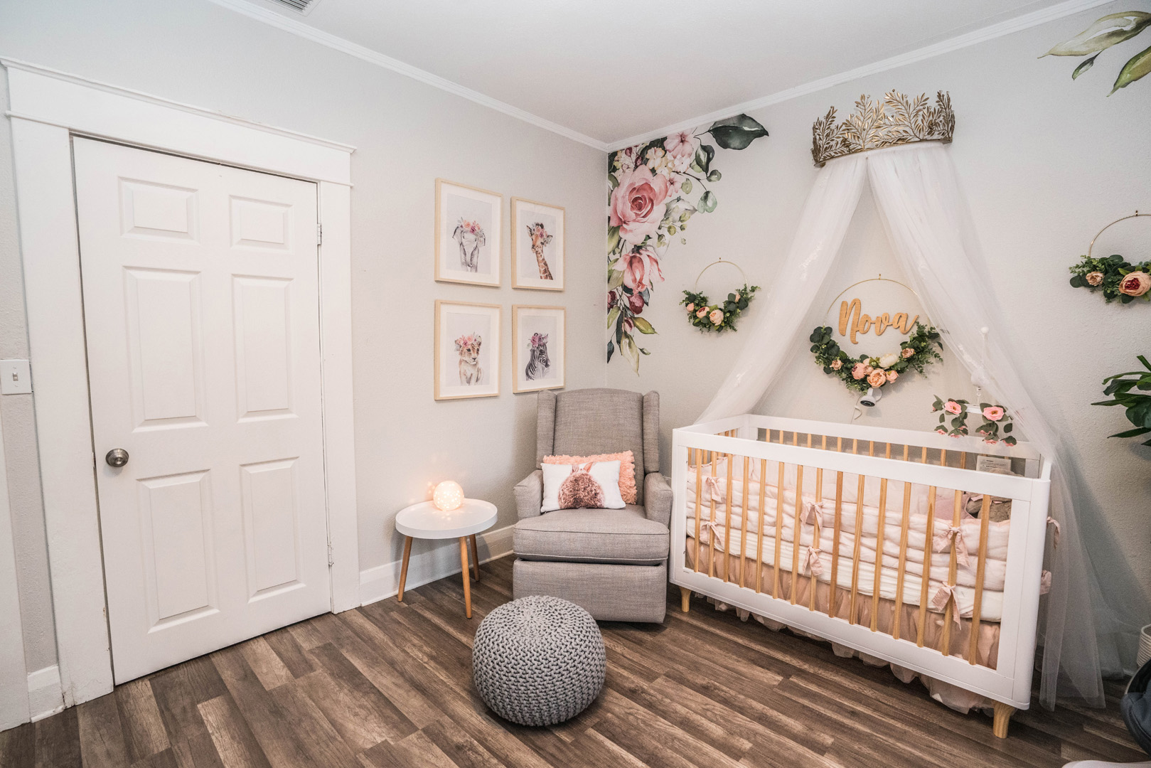 Nova's Nursery 03